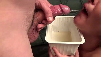 French milf gets fucked pussy and ass by bobvideosx
