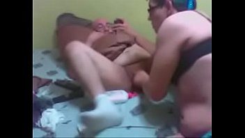 i hate when i party with random guys whos cock doesnt get hard