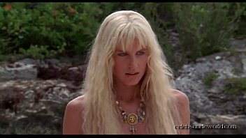Picture of daryl hannah nude Daryl hannah splash scenes
