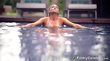 Kate Upton Big Tits Ultimate Tribute Compilation