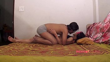 desi bhabhi seducing her indian