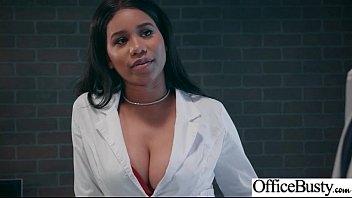 Jenna jemeson sex tape - Sex tape with slut busty hot office nasty girl jenna j foxx video-25