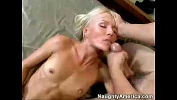 Small mature lymphocytes Small tit milf hard fuck