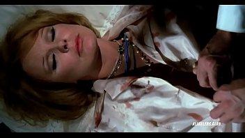 Elke Sommer - The House Of Exorcism