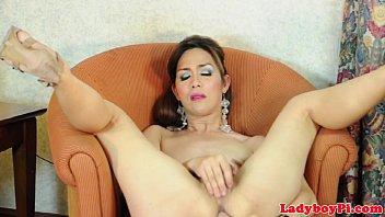 ladyboys Sex Videos