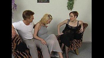JuliaReavesProductions - Versaute Flittchen - scene 4 penetration hot fuck fingering cum