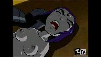 XVideo karikatúra porno