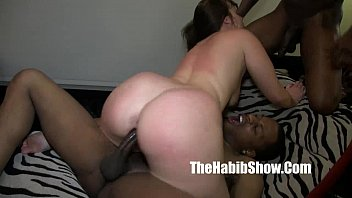 queen of pawgs virgo gangbanged by romemajor and don prince (new)