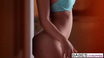 Babes - (Khyanna Song) - La Blue Babe