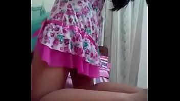 Swetha stripping expose Bra n panty - GilmaClub.com