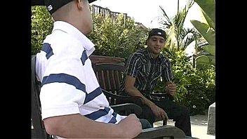 Ct meeting men gay bi Blm434