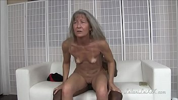 Casting Couch 2 TRAILER
