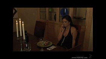 Stephanie Swift - Cheating Housewives 6 (scene 2) Thumb