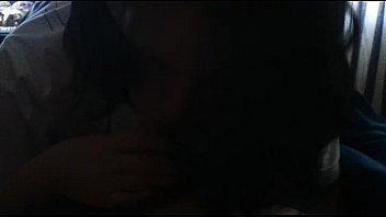 Dropbox - video-2012-04-29-08-53-19