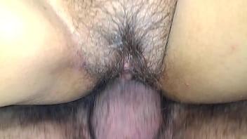 Sexo con mi esposa
