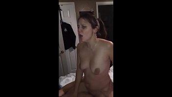 Amateur Porn Compilation #1 POV, Cam and Sex