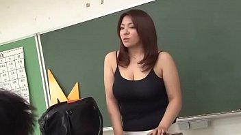 巨乳熟女のSEX動画 巨乳AV中出しセックス動画  TokyoMotion》【艶姫100選】ロゼッタ