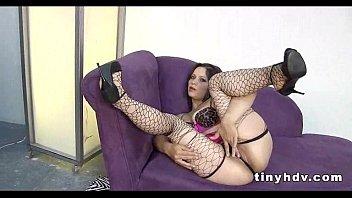 Sexy et jeune - Sexy latina teen paloma vargas 52