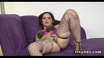 Sexy latina teen Paloma Vargas 52