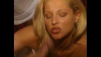 Cassandra porn star wild - Amandas diary 5 - scene 6 - cassandra wilde, caroline cage, gili sky
