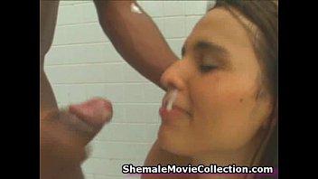 Gilr sex video