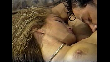 LBO - Mr. Peepers Amatuer Home Videos Vol82 - scene 1 - extract 1