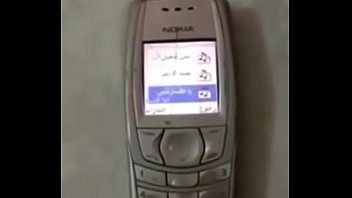 Thumb swat ringtones - Nokia ringtone arabic
