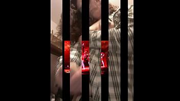 Azura & Gypsy Jenn's trailer park sexcapades porn image