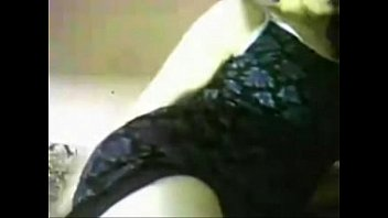 Egyptian Girl is strippin on cam - more on sugarcamgirls.com