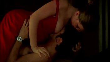 Best xxx sex movies Xxx shot 0.10 2018-20 films erotic scene episode 6