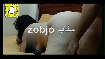 مصري ينيك امه تقوله ارجوك بالراحة يا حبيبي