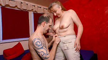 Free mature granny Xxx omas - naughty mature german granny gets screwed