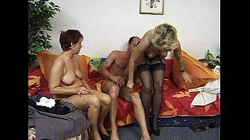 JuliaReavesProductions - Fick Antick - scene 5 - video 2 asshole orgasm fingering hardcore pussyfuck