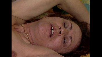 JuliaReaves-Olivia - Geile Tanten - scene 11 naked group bigtits shaved fetish