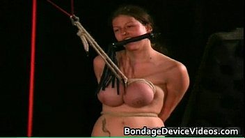 topic large cock slut enjoys anal fucking topic Very amusing piece