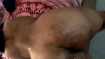 Kausar naked Tulasi bhabi dogy