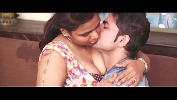 Tamil girls kissing videos