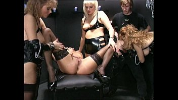 huge groupsex orgy thumbnail