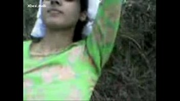 Desi Hot Outdoor Fun by -XDesi.MoBi