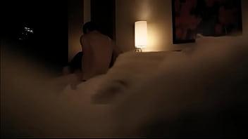 Jennifer aniston nude sex scene something is