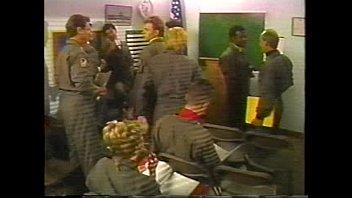 Hot Gun (1986) 2/5 Sheena Horne & Jerry Butler thumbnail