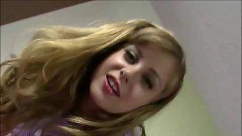 Bratty Young Femdom Mistress