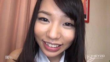 ナンパ即エッチ!~股のユルいコスプレイヤー~ - 舞坂仁美 1