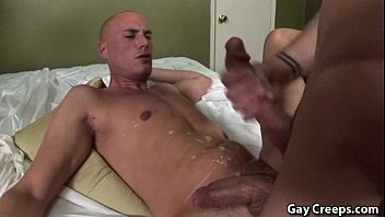 Pros on gay marriages Troy michaels cums on up to heaven