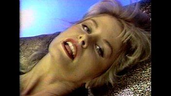 9 breast worx - Lbo - breast worx vol38 - scene 1 - extract 2