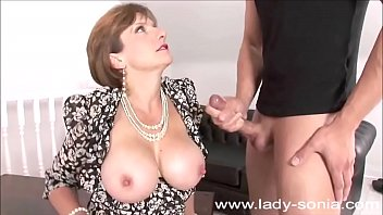 Streaming Video lady sonia cumshots compilation - XLXX.video