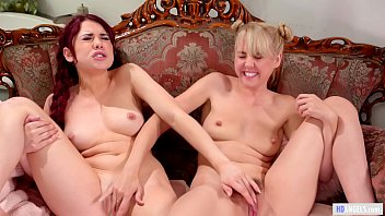 Have tits milked Milking milf and her solo friend having lesbian sex - aali kali and sabina rouge