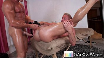 Gay channel comcast Gluteus massage act