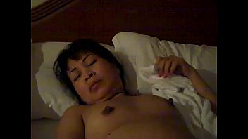 Miffs singles sex Asian miff