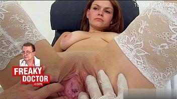 Amateur xxx hard anal sex
